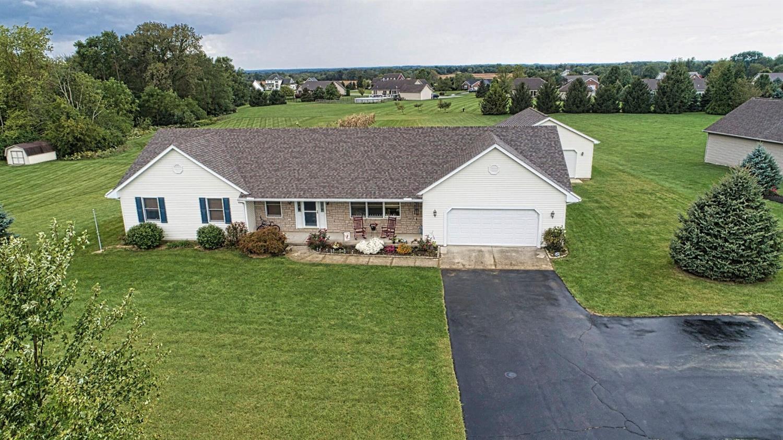 Adams Twp Real Estate Listings Main Image
