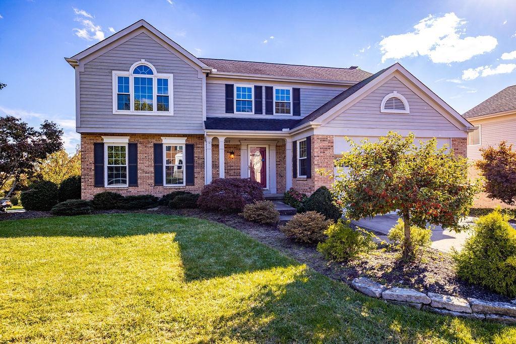 4317 Summerwind Property Photo