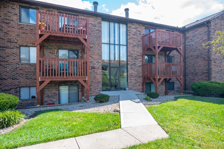 9494 Woodland Hills Drive Property Photo