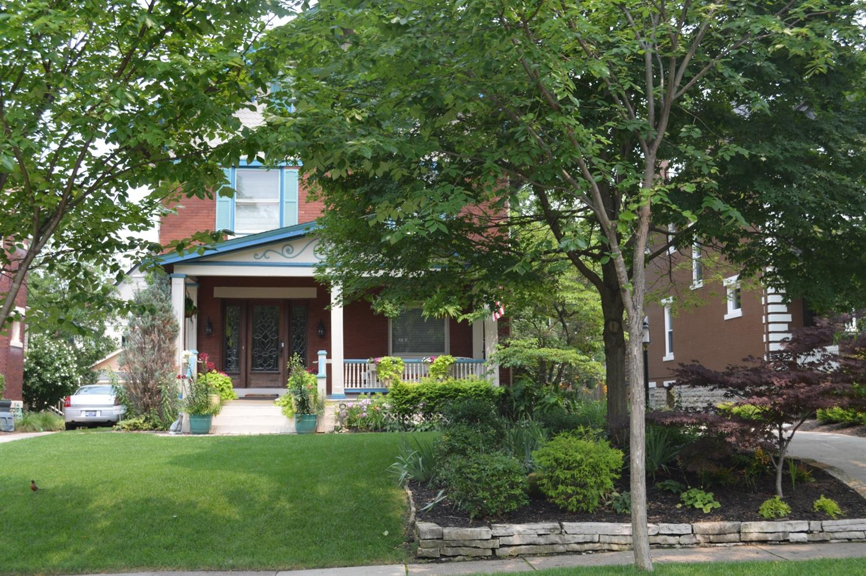 3438 Stettinius Avenue Property Photo 2
