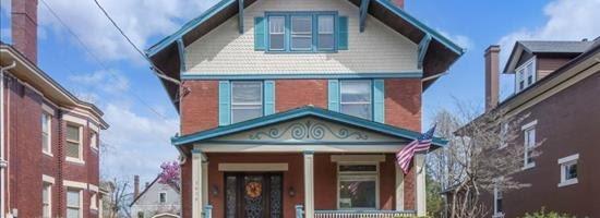 3438 Stettinius Avenue Property Photo 3