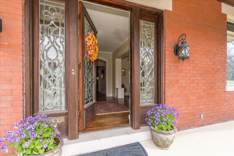 3438 Stettinius Avenue Property Photo 5