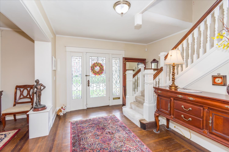 3438 Stettinius Avenue Property Photo 7