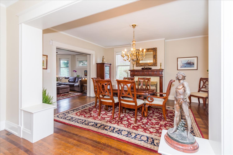 3438 Stettinius Avenue Property Photo 8