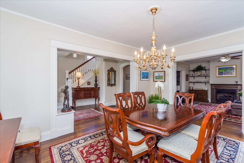 3438 Stettinius Avenue Property Photo 9