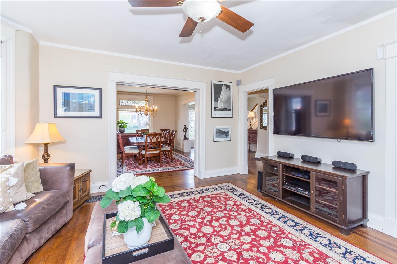 3438 Stettinius Avenue Property Photo 10