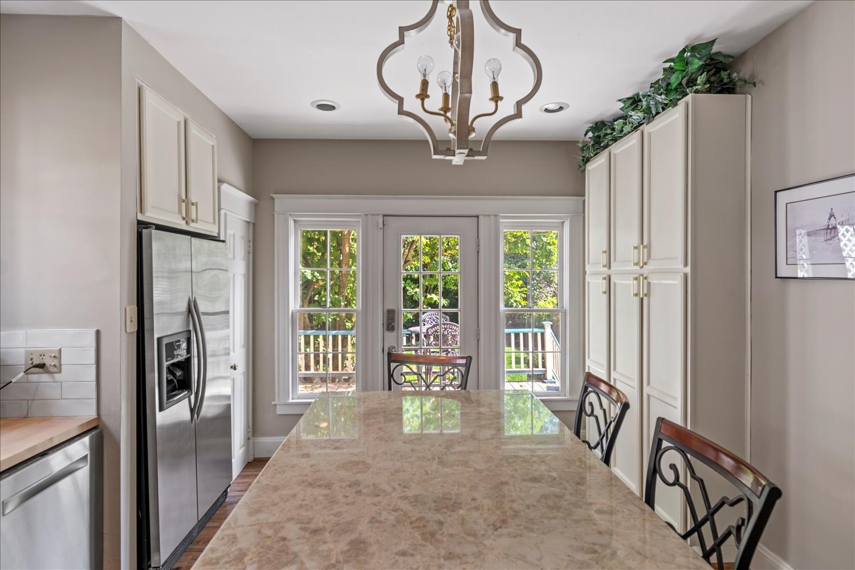 3438 Stettinius Avenue Property Photo 11