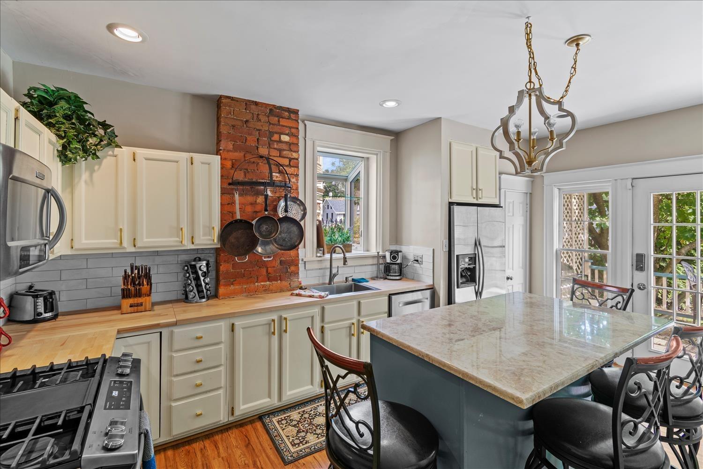 3438 Stettinius Avenue Property Photo 13