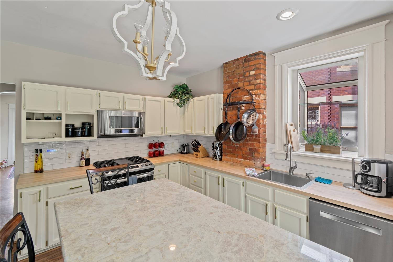 3438 Stettinius Avenue Property Photo 14