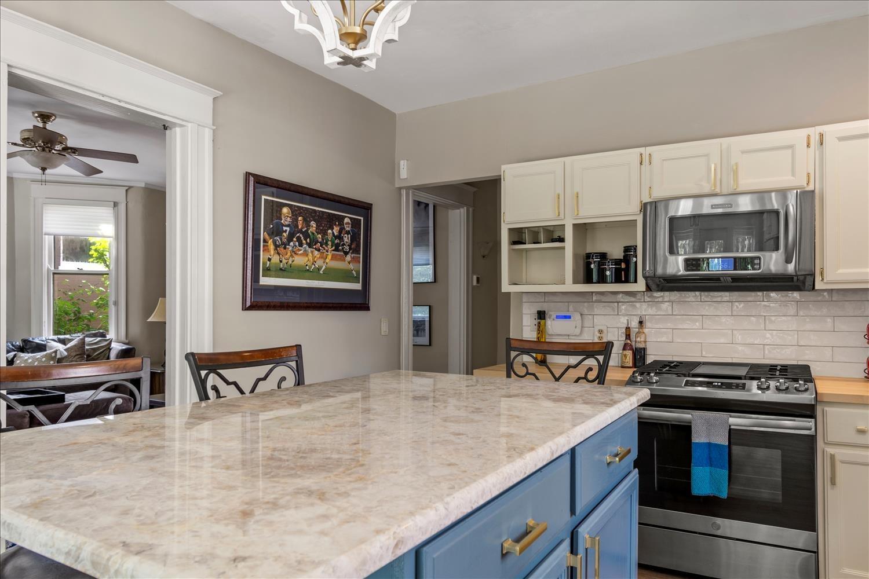 3438 Stettinius Avenue Property Photo 15