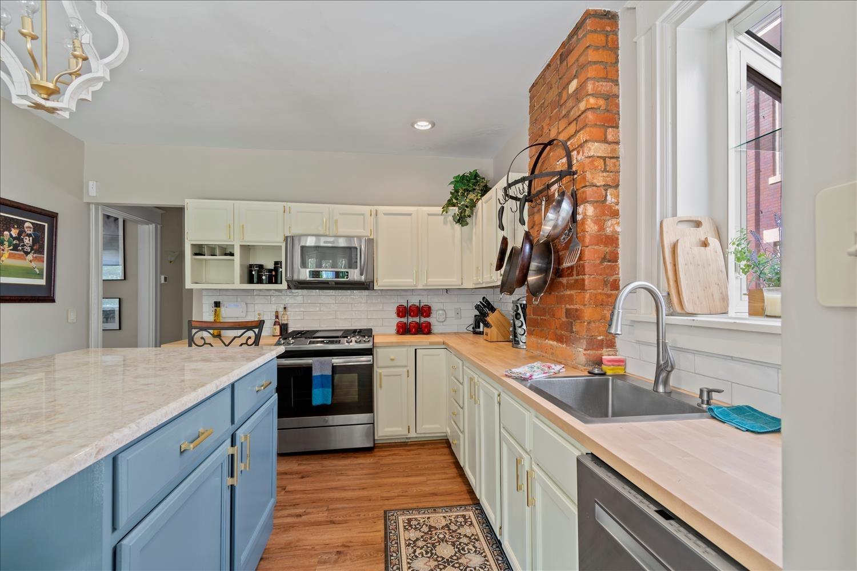 3438 Stettinius Avenue Property Photo 16