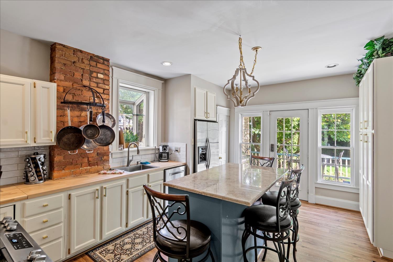3438 Stettinius Avenue Property Photo 17