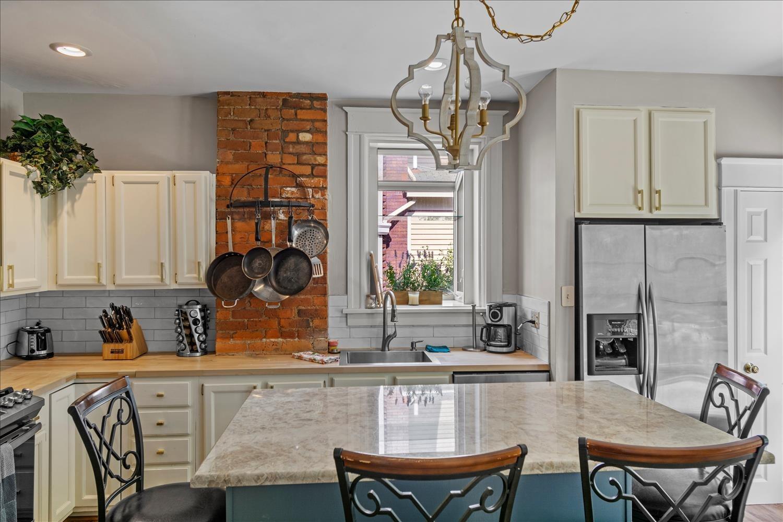 3438 Stettinius Avenue Property Photo 18