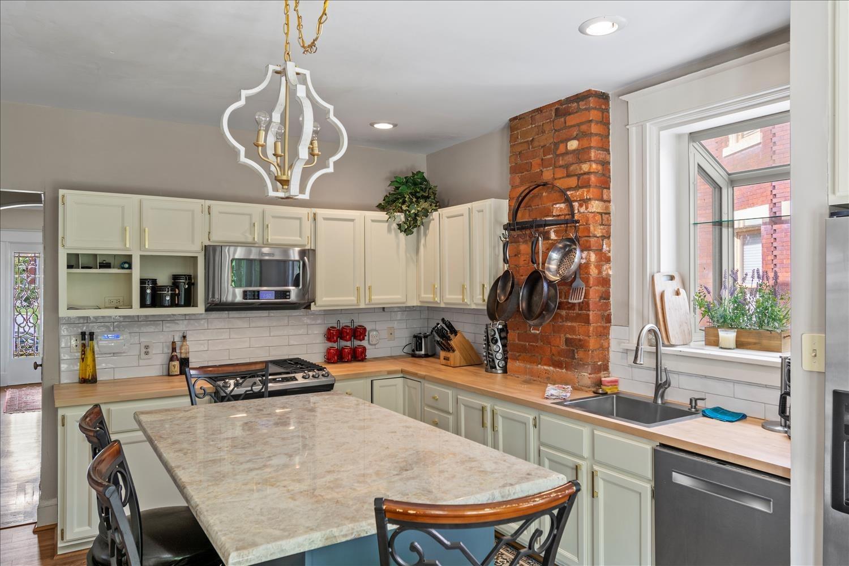 3438 Stettinius Avenue Property Photo 19