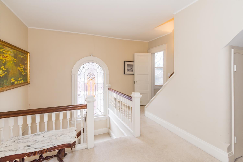 3438 Stettinius Avenue Property Photo 21