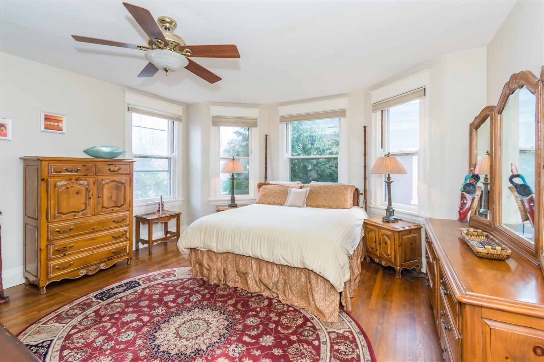3438 Stettinius Avenue Property Photo 22