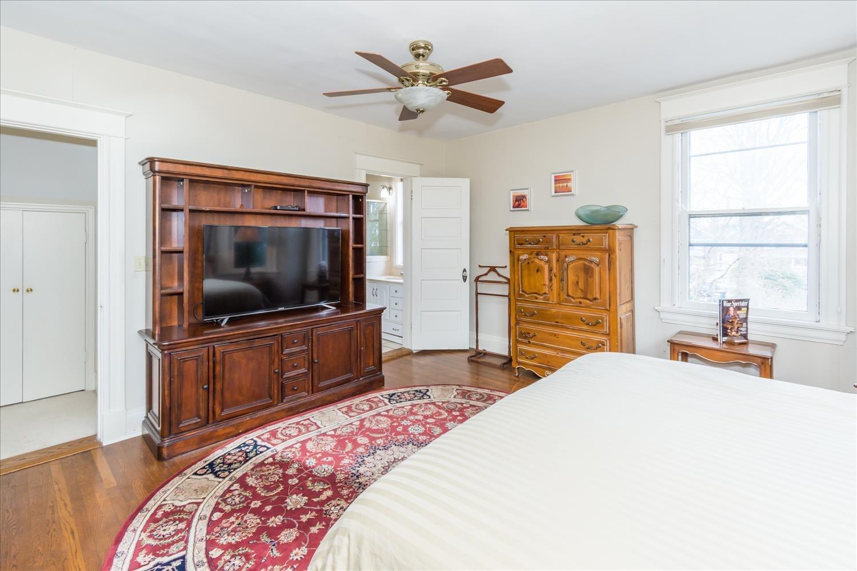 3438 Stettinius Avenue Property Photo 23