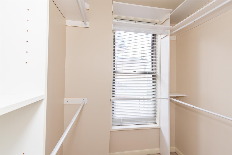 3438 Stettinius Avenue Property Photo 25