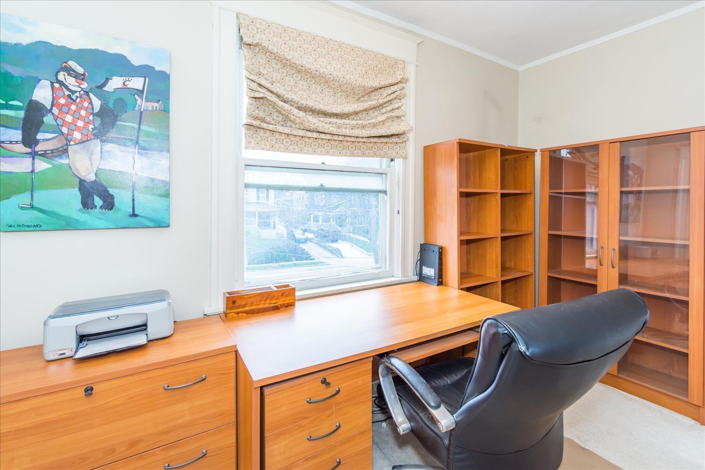3438 Stettinius Avenue Property Photo 26