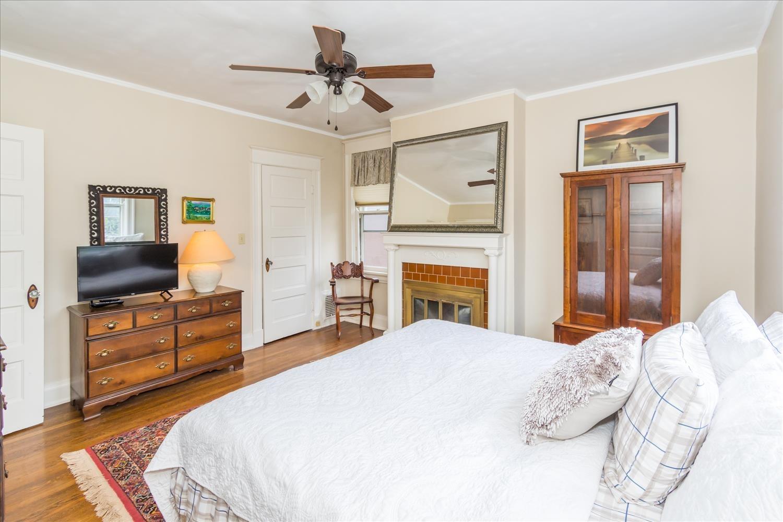 3438 Stettinius Avenue Property Photo 27