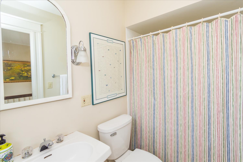 3438 Stettinius Avenue Property Photo 28