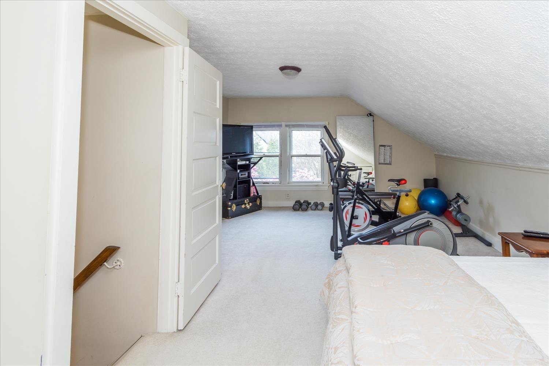 3438 Stettinius Avenue Property Photo 29
