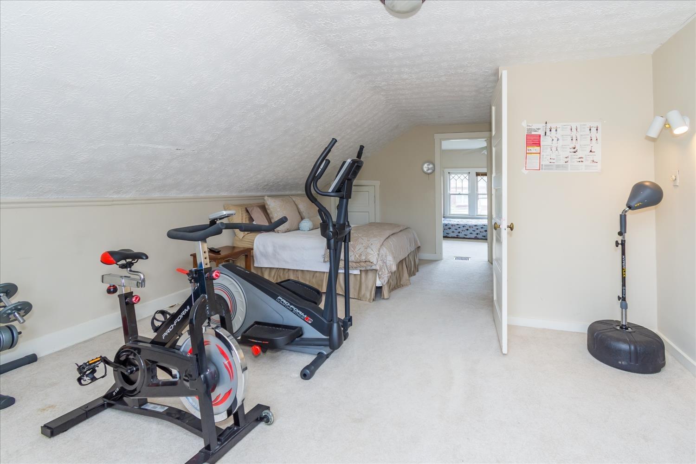 3438 Stettinius Avenue Property Photo 30
