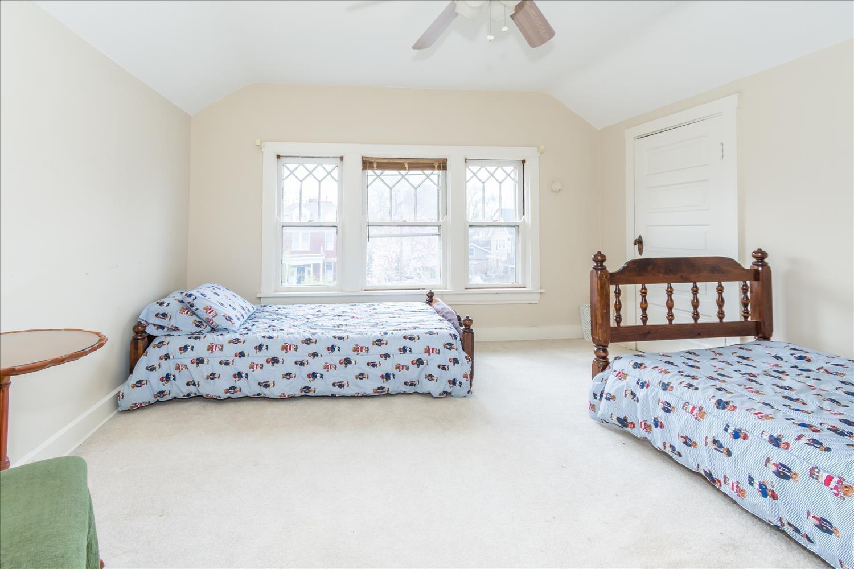 3438 Stettinius Avenue Property Photo 31