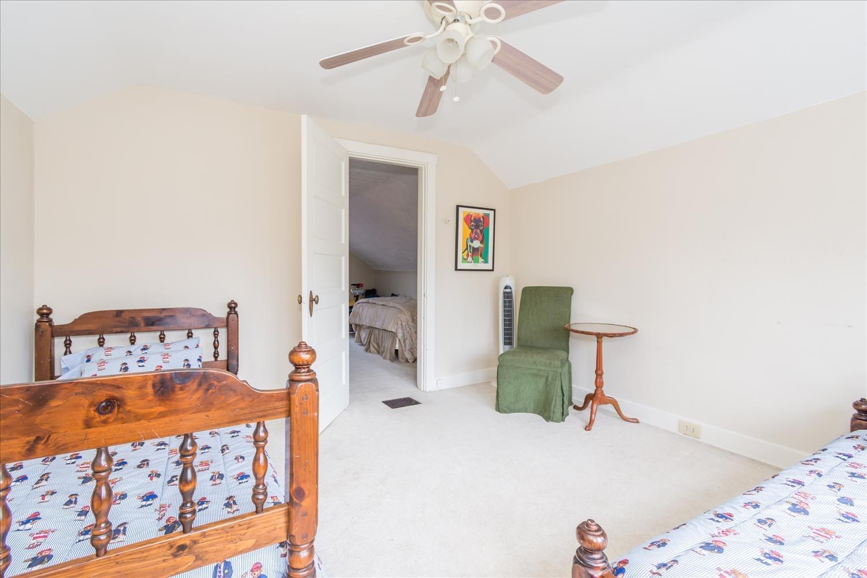 3438 Stettinius Avenue Property Photo 32