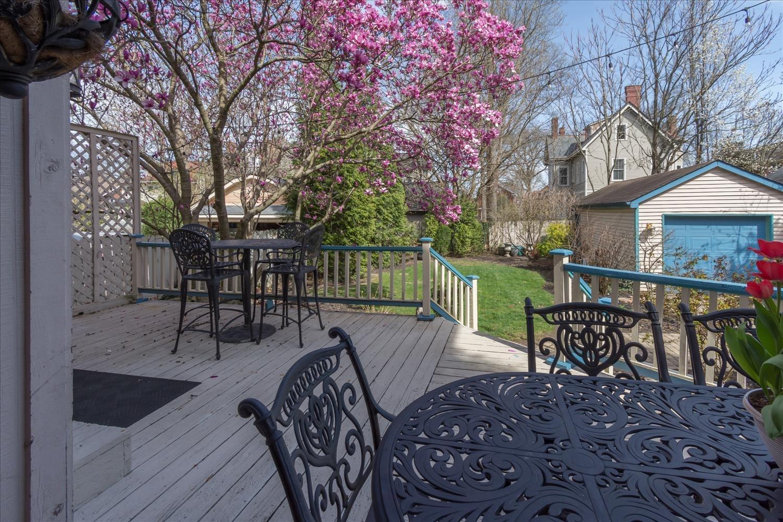 3438 Stettinius Avenue Property Photo 34