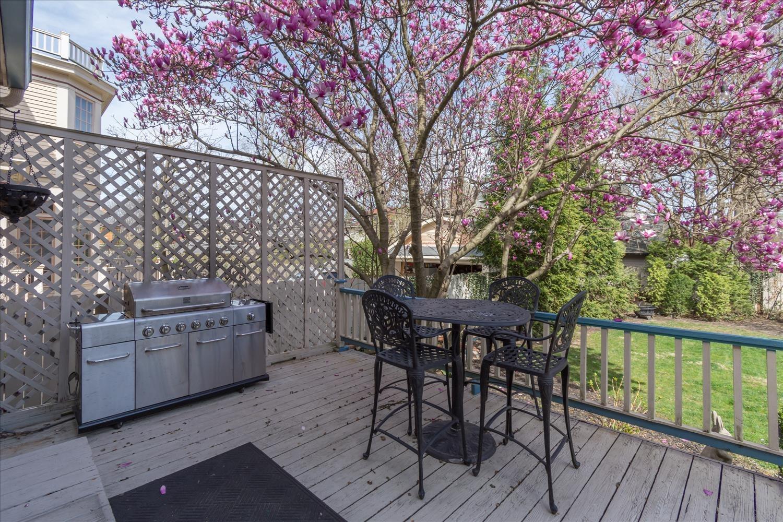 3438 Stettinius Avenue Property Photo 35