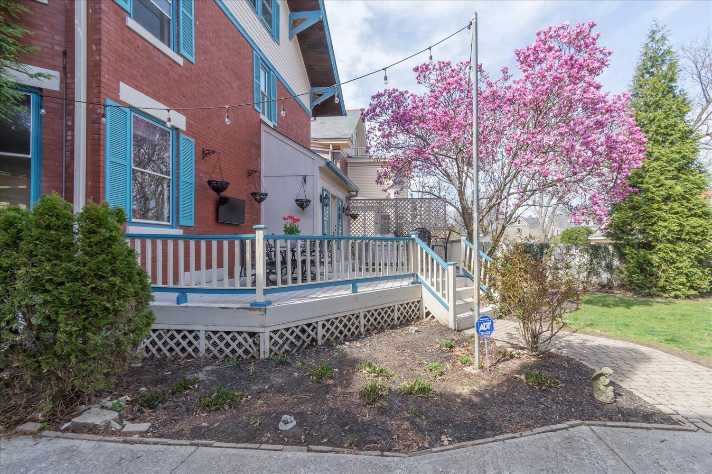 3438 Stettinius Avenue Property Photo 36