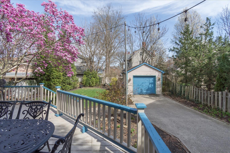 3438 Stettinius Avenue Property Photo 37