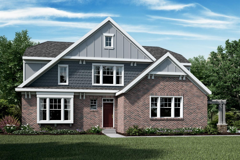 5672 Victoria Road Property Photo 1