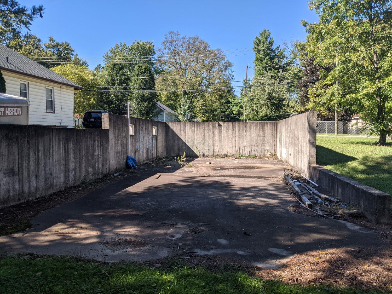 36 Chapel Property Photo