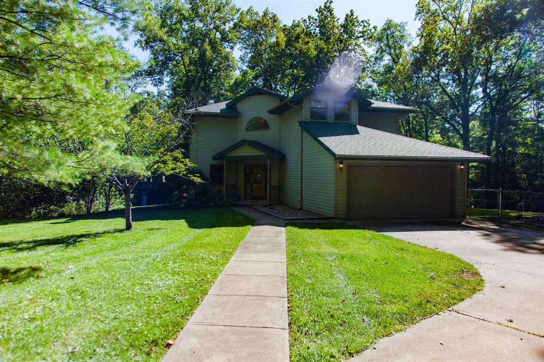 7776 W Elkton Gifford Road Property Photo