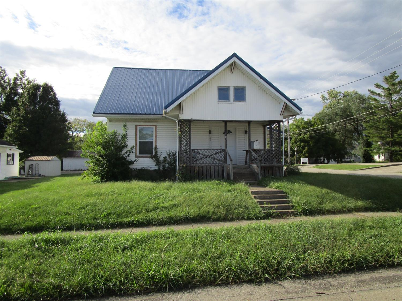 103 S Main Street Property Photo