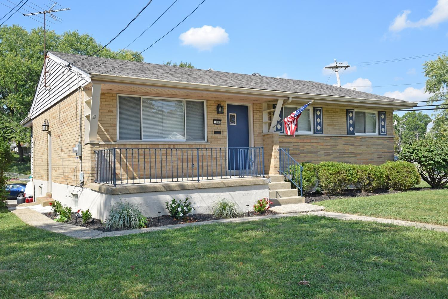 3181 Westbourne Drive Property Photo