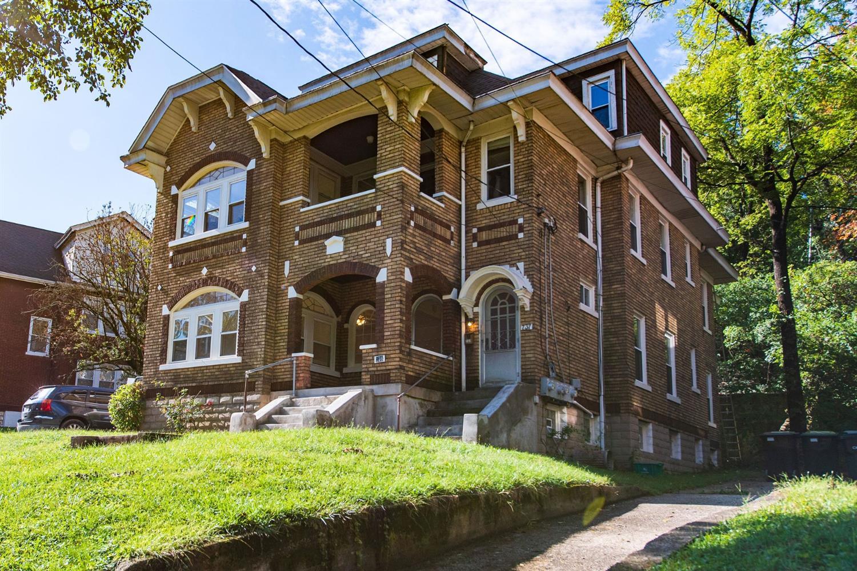 737 E Mitchell Avenue Property Photo