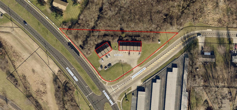 2381 S Breiel Boulevard Property Photo