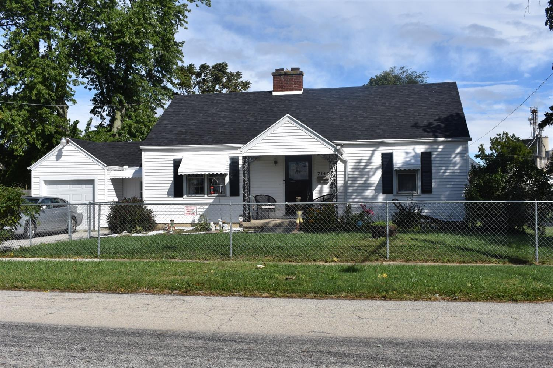 7140 E Main Street Property Photo