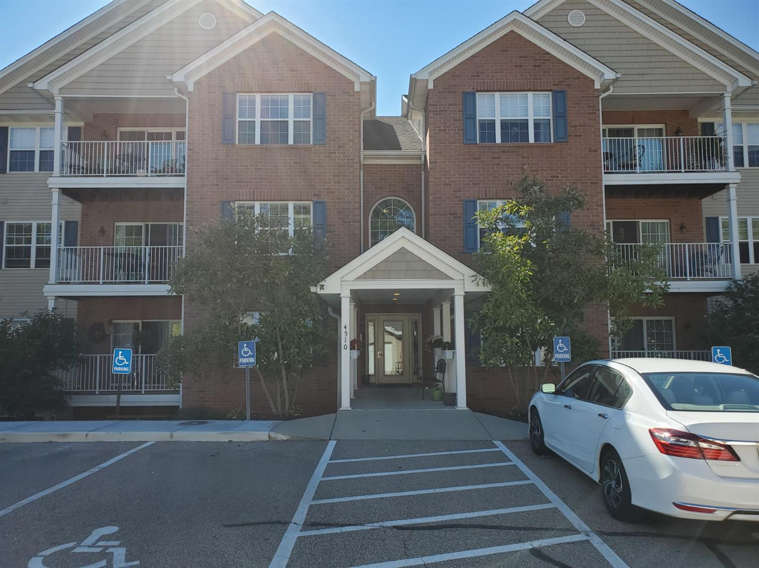 4510 Clearwater Place Property Photo