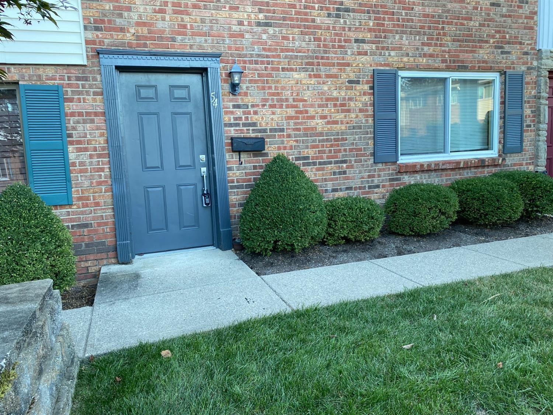 7752 Montgomery Property Photo