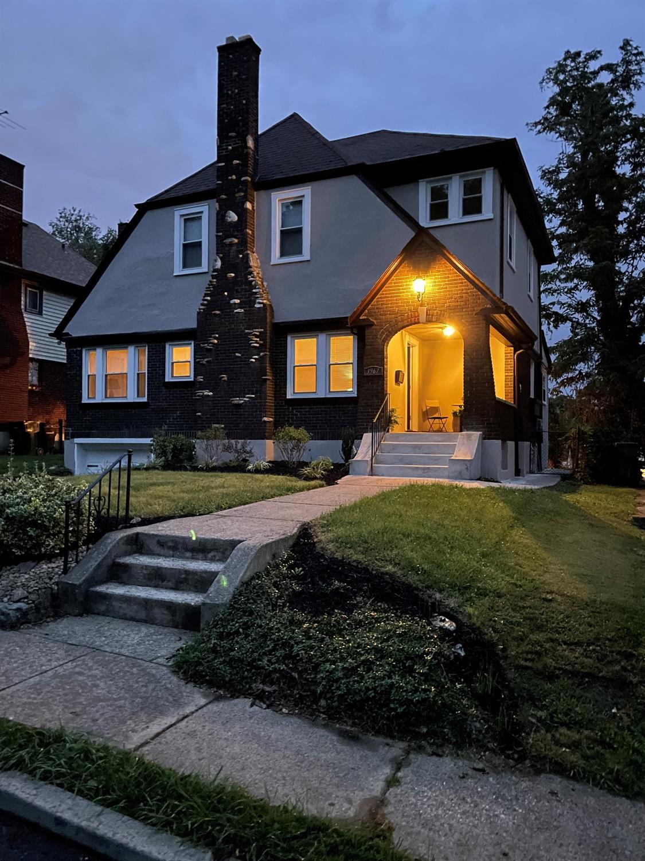 3967 Abington Avenue Property Photo