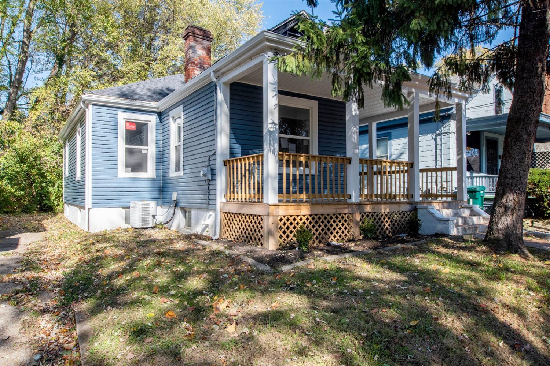 6126 Prentice Street Property Photo
