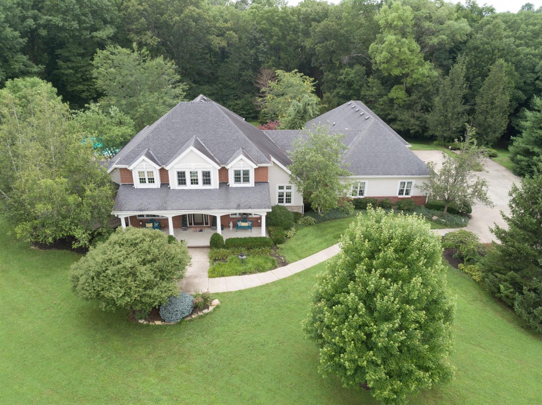45176 Real Estate Listings Main Image