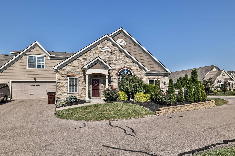 6843 Liberty Circle Property Photo