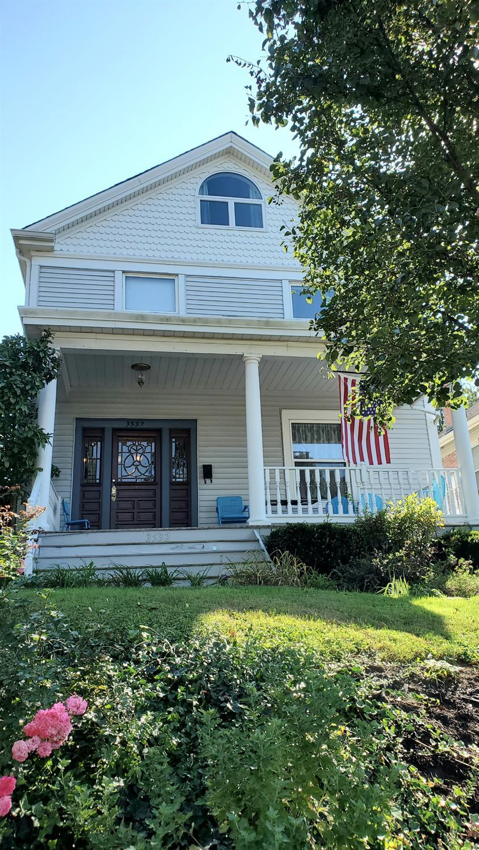 3532 Monteith Avenue Property Photo 1