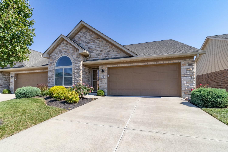 6548 Partridge Way Property Photo