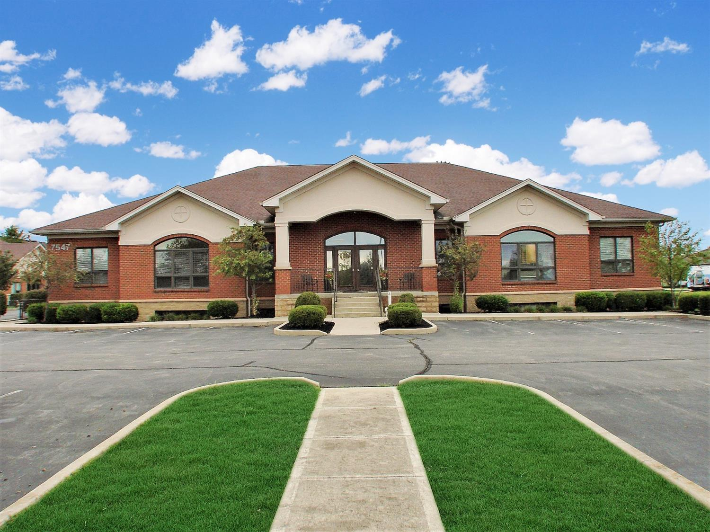 7547 Central Parke Boulevard Property Photo